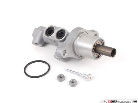 ES#2681521 - 34336785667 - Brake Master Cylinder - Attaches to the servo unit and brake reservoir - ATE - MINI