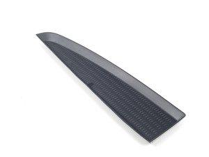 ES#98793 - 51416987895 - Insert Mat - Left  - Insert mat found inside the door pull handle - Genuine BMW - BMW