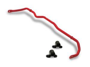 ES#2825799 - 15.02.25.3 - Front Sway Bar Kit - 25mm - Non adjustable front sway bar - Neuspeed - Audi Volkswagen
