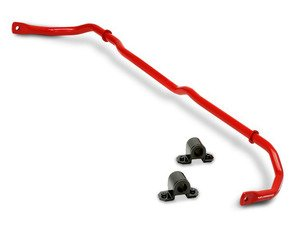 ES#2825800 - 15.02.25.4 - Front Sway Bar Upgrade Kit - 25mm - Non adjustable front sway bar - Neuspeed - Audi Volkswagen