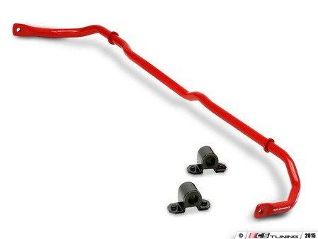 ES#2825800 - 15.02.25.4 - Front Sway Bar Upgrade Kit - 25mm - Non adjustable front sway bar - Neuspeed - Audi Volkswagen