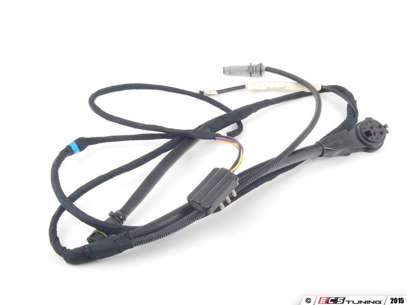 648725_x800 genuine mercedes benz wa2025401309 automatic transmission transmission wiring harness at suagrazia.org