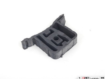 ES#2801025 - 18101174146 - Exhaust Hanger Mid Pipe - Priced Each - Lower the vibrations from your exhaust - CRP - MINI