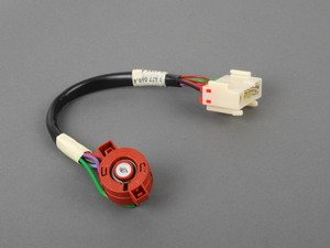 ES#168767 - 61321377069 - Ignition Switch - Genuine BMW - BMW