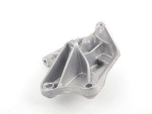 ES#54748 - 32411264642 - Mounting bracket - For alternator & power steering pump - Genuine BMW - BMW