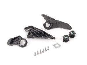 ES#1701267 - 1648200259 - Headlight Mounting Repair Kit - RIght - Genuine Mercedes Benz -