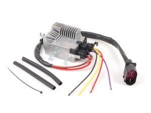 es#2795007 - 8e0959501ag - radiator fan control module (600w) - keep your