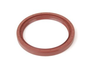 ES#2800782 - 068103051G - Rear Crankshaft Seal - Keep oil in and dirt out. 85x105x11 - Meistersatz - Audi Volkswagen