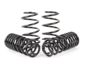 "ES#2826008 - 55.10.91 - Sport Springs Set - Average lowering front: 1.5"" rear: 1.5"" - Neuspeed - Volkswagen"