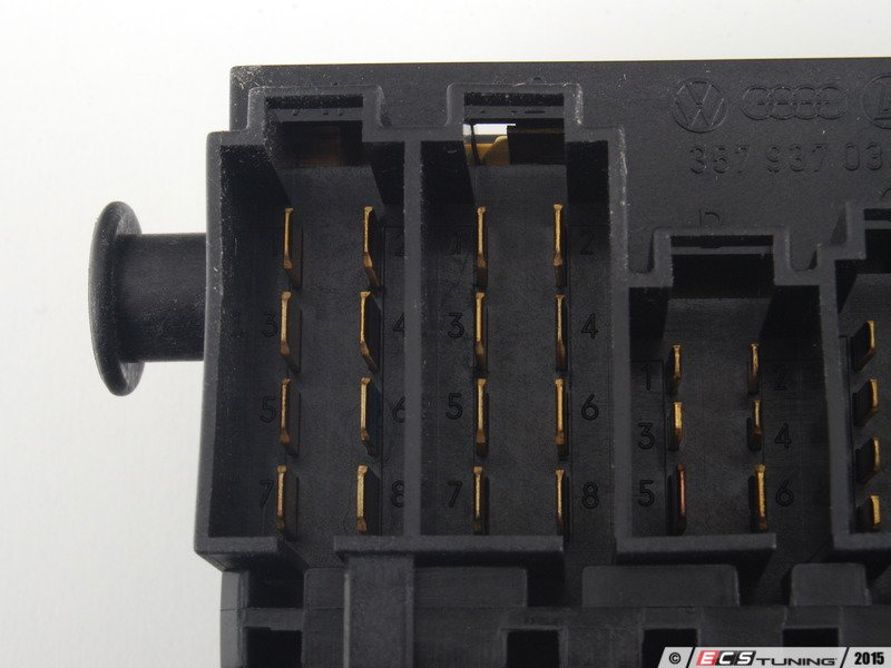 652940_x800 genuine volkswagen audi 357937039 fuse box panel (357 937 039) fuse box panel at gsmx.co