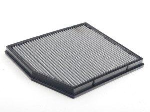 ES#2784384 - 7B1110 - High Flow Air Filter - Drop-in Performance air filter - CobbTuning - BMW