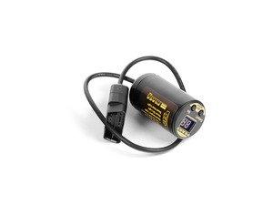 ES#1905473 - r5/emx - EMX MINI Scan / Reset Tool - For R50 R53 2002 - 2006 : R52 2005 - Dec 2006 - Peake Research - MINI