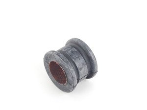 ES#2763759 - 1293230185 - Front Sway Bar Bushing - Priced Each - Two (2) required per vehicle - Febi - Mercedes Benz