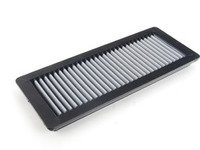 ES#1843791 - 31-10174 - Air Filter - Drop In Pro Dry S - Upgrade your filter to aFe - AFE - MINI