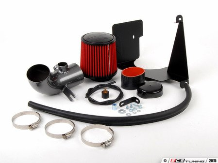 ES#2834853 - 21733C1 - Short Ram Intake - Improve air flow and HP with this Intake - AEM - Volkswagen