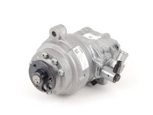 ES#2138139 - 32416799278 - Power Steering Pump - Restore your smooth steering - Genuine BMW - BMW