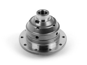 ES#2795176 - MF-TRS-05MIN - Helical Limited Slip Differential - Put all your power to the ground, and eliminate one wheel drive - Team MFactory - MINI