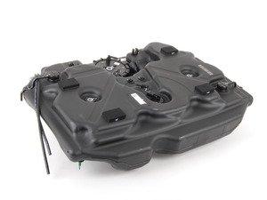 ES#254425 - 16197204623 - DEF/Urea Tank - Holds diesel exhaust fluid - Genuine BMW - BMW