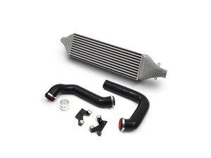 ES#2825907 - 48.10.94 - Front Mount Intercooler - Flow more cool air to your intake manifold - Neuspeed - Volkswagen