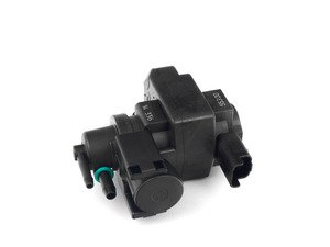 ES#2804736 - 11657599547 - Pressure Converter - For the turbo charged engines - Pierburg - MINI