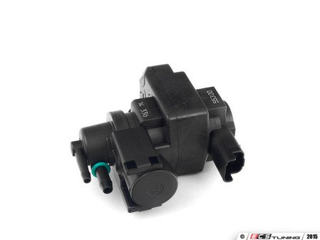 ES#2804736 - 11657599547 - Pressure Converter 7.01777.17.0 - For the turbo charged engines - Pierburg - MINI