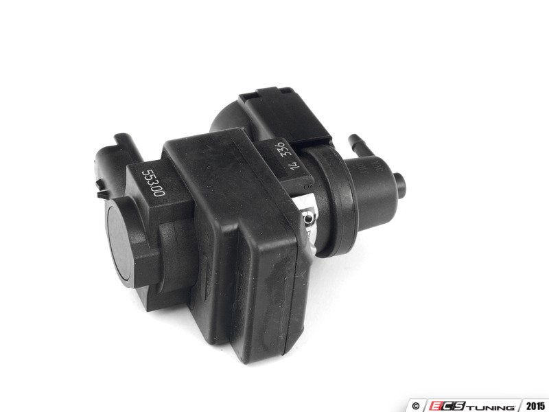 ECS News - R55-R59 MINI Cooper S/JCW Engine Replacement Parts