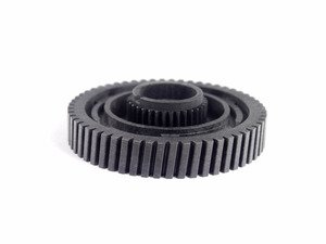 ES#3411775 - OG015 - Transfer Case Actuator Gear - Restore your transfer case's operation with one simple part! - Odometer Gears - BMW