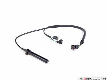 ES#42105 - 23017837428 - Clutch Sensor - Often the cause of a transmission warning light - Genuine BMW - BMW