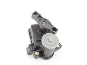 ES#2748793 - 6421500494 - Manifold Servo  - EGR Swirl Actuator - Located At The Intake Manifold - Pierburg - Mercedes Benz