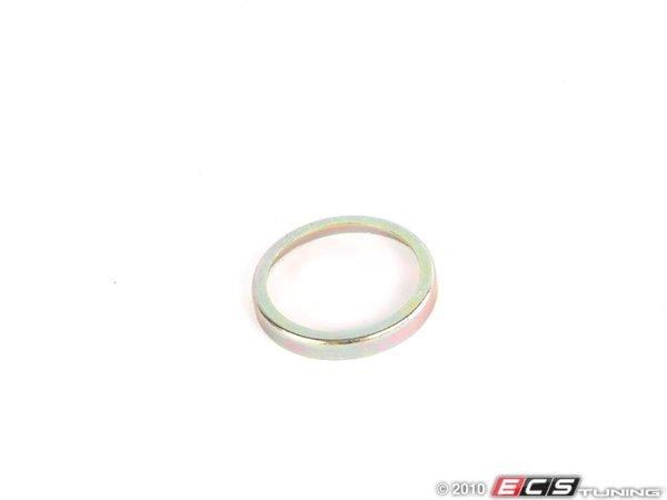 ES#43796 - 23411200844 - SPACER - Genuine BMW -