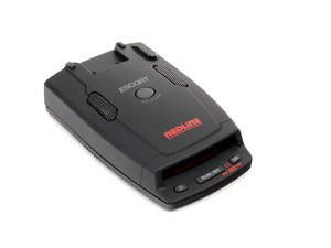 ES#2730373 - redline - Escort RedLine - (NO LONGER AVAILABLE) - Undetectable by radar detector detectors - Escort -