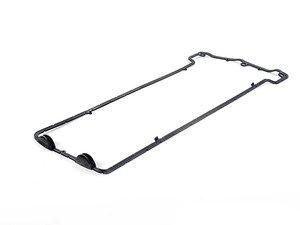 ES#2550681 - 11127832034 - Valve Cover Gasket - German-manufactured gasket - Elring - BMW