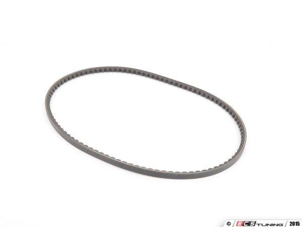 genuine bmw - 11511711091 - drive belt