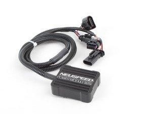 ES#2826034 - 64.10.14 - NEUSPEED Power Module - Quickly add reliable horsepower - Neuspeed - Volkswagen