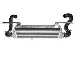 ES#2771440 - ctstt225qfmickit - Front Mount Intercooler Kit - Decrease heatsoak with this front mount intercooler - CTS - Audi