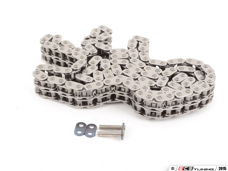 Mercedes benz timing chain best chain 2018 for Mercedes benz chain