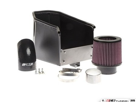 ES#2848077 - CTS-IT-190 - CTS Air Intake System - Give your car Unrestricted air flow - CTS - Audi