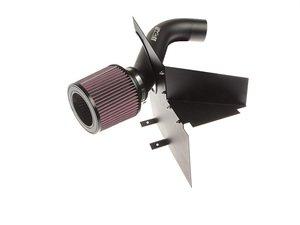 ES#2848066 - CTS-IT-300 - CTS Air Intake System - Give your car Unrestricted air flow - CTS - Audi