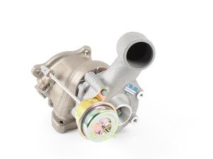 ES#2730243 - 078145702T - K03 Turbocharger - Right - BorgWarner -