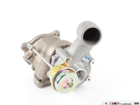 ES#2730243 - 078145702T - K03 Turbocharger - Right - BorgWarner -