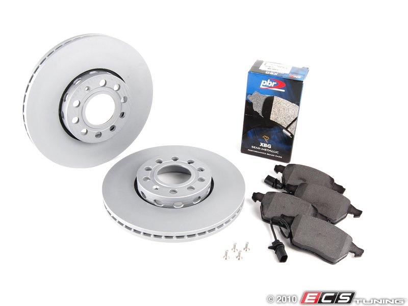how to tell if you need brake pads or rotors