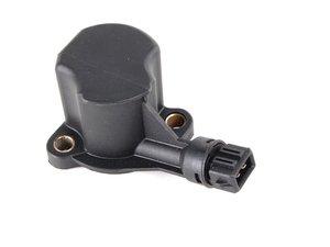 ES#1895215 - 02A945413C - Reverse Light Switch - Common fix to broken reverse lights - Febi - Volkswagen