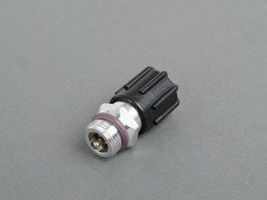 ES#2215343 - 64509177579 - Air Conditioning Service Valve - R134A - Keep your air conditioning system charged - ACM - BMW MINI