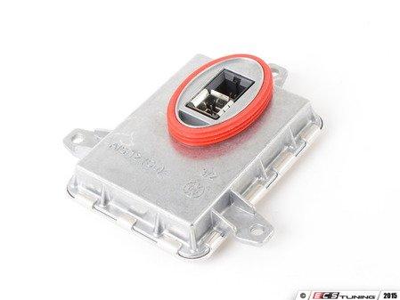 ES#2718019 - 63117356250 - Xenon Control Unit - Priced Each - Mounts to the headlight housing - Automotive Lighting - BMW MINI