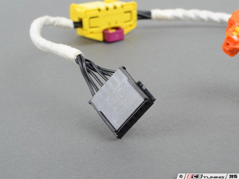 665387_x800 genuine volkswagen audi 4f0971589k steering wheel airbag vw beetle steering column wiring harness at gsmportal.co