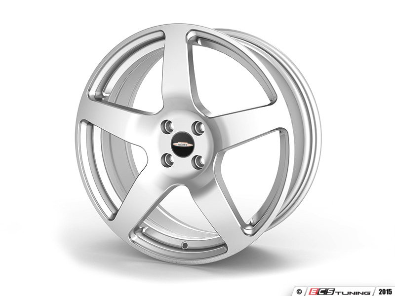 Ecs News Mini R58 Coupe Wheels Amp Accessories