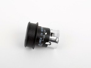 ES#2847755 - 61349308246 - Lighter Element - Replace that missing or well used lighter - Genuine BMW - BMW