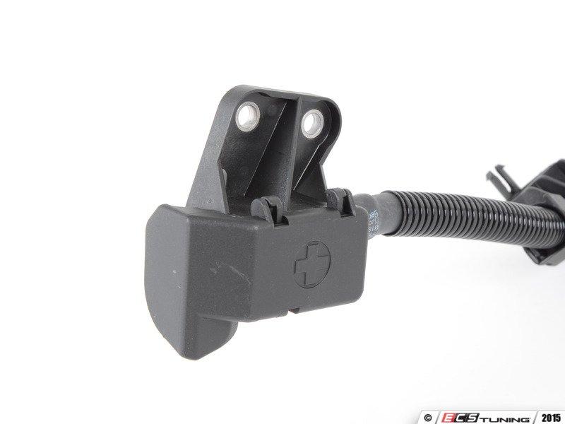 genuine porsche starter alternator wiring harness es 1506187 99760701804 starter alternator wiring harness positive power cable lsaquo rsaquo