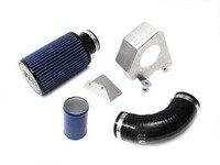 ES#2843627 - NM.658857 - NM Hi-Flow Induction Kit  - Open-Air-Box air intake system : Short tube system - NM Engineering - MINI