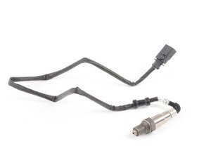 ES#2825758 - 1K0998262E - Oxygen Sensor - Priced Each - Keep your engine running efficiently - Walker - Audi Volkswagen